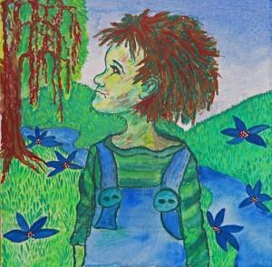 IMG_0034 websiteKopie A